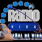 Radio Vida 93.5 FM Paraguay, Asunción