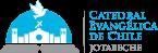 Jotabeche Radio Chile, Santiago