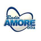 Radio Amore Blu 92.0 FM Italy, Catania