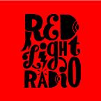 Red Light Radio Netherlands