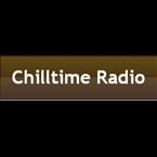 Chilltime Radio United Kingdom