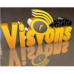 Visions Radio Zimbabwe, Harare