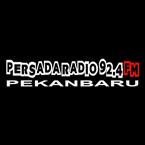 Persada FM 92.4 FM Indonesia, Pekanbaru