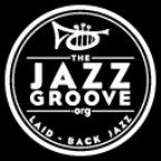The Jazz Groove USA