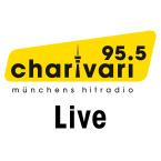 95.5 Charivari 95.5 FM Germany, Munich