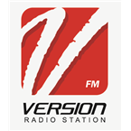Version FM 94.4 FM Syria, Damascus