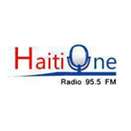 HaitiOne Radio Haiti, Port-au-Prince