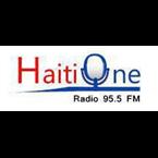 HaitiOne Radio Haiti, Port-au-Prince