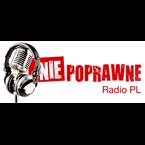 Niepoprawne Radio PL Poland