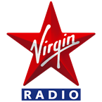 Virgin Radio Vendée France