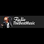 Radio The Best Music Poland, Warsaw