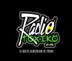 Radio Toxiko USA