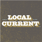 Local Current 89.3 FM USA, Northfield