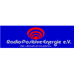 Radio-Positive-Energie Germany, Heiligenhaus