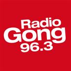 Radio Gong 96.3 96.3 FM Germany, Munich