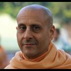 Radhanath Swami Radio United States of America