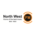 North West FM 89.8 FM South Africa, Rustenburg