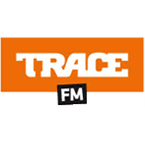Trace FM 102.7 FM Martinique, Le Gros-Morne
