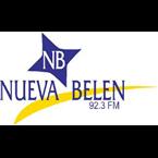 Nueva Belén FM 92.3 FM Chile, Puerto Montt