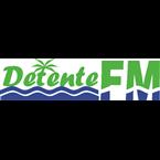 Detente FM Jacmel 94.1 FM Haiti, Port-au-Prince