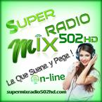 SUPER MIX RADIO 95.0 FM Spain, Murcia