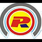 Radio Panamericana 1140 AM Colombia, Girardot