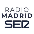 Cadena SER - Madrid 105.4 FM Spain, Madrid