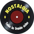 Nostalgia FM Spain, Madrid