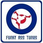 Funky Ass Tunes Ireland