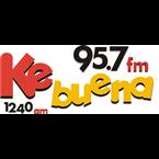 Encuentro Radio Oaxaca 1240 AM Mexico, Oaxaca