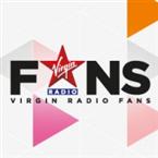 Virgin Radio Fans France