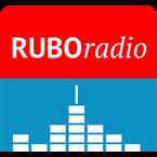 Russian Boston Radio USA
