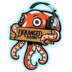 Deranged Radio United States of America
