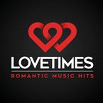 Rádio LOVETIMES Brazil, São Paulo