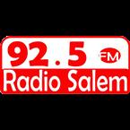 Radio Salem 92.5 FM El Salvador, San Salvador