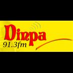 Dinpa FM 91.3 FM Ghana, Sunyani