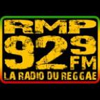 Radio Mille Pattes 92.9 FM France, Paris