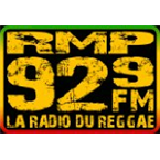 Radio Mille Pattes 92.9 FM France, Paris