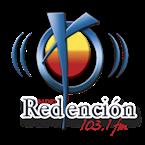 Radio Redención Gualán 103.1 FM Guatemala, Zacapa