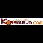 Korraleja.com Colombia, Sincelejo