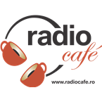 Radio Cafe Romania Romania