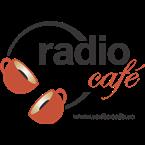 Radio Cafe Romania Romania