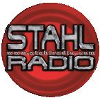 Stahl Radio Austria