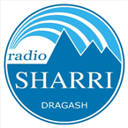Radio SHARRI 96.4 FM Serbia, Kosovo and Metohija