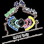 Nuwakot FM 106.8 FM Nepal, Kathmandu
