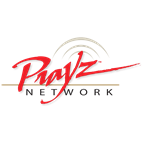 The Prayz Network 103.9 FM USA, La Crosse