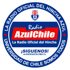 Radio AzulChile.cl Chile, Santiago