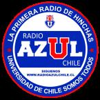 Radio AzulChile Chile, Santiago