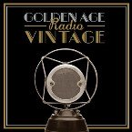 Radio Vintage United States of America
