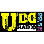 UDeC Radio 99.5 FM Colombia, Cartagena